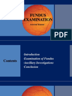FUNDUS EXAMINATION.pdf