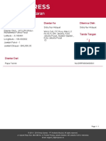 delivery_report.pdf