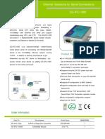 ATC-1000-DS.pdf