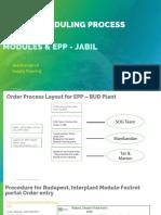 Order Scheduler for Jabil.pptx
