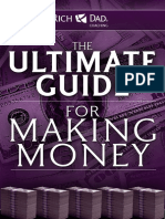 pdf36_the_ultimate_guide_for_making_money.pdf