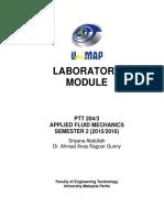 Ptt 204 Full Lab Module 2015_2016