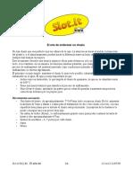 1 Artofchassis.es