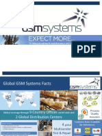 SPMS Short 2019.pdf