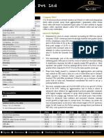 CCL Research - 2019.pdf
