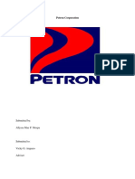 Petron Corporation word.docx