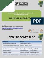 2.Pres c2 2019 Contexto Geopolítico-1