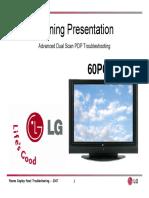 Копија од PDP_Presentaion_60PC1D_Fall2007.pdf