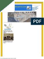 CIENCIA INTERESANTE - INICIO.pdf