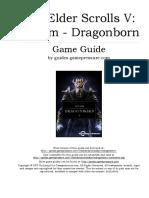 The.Elder.Scrolls.V.Skyrim.Dragonborn.GAME.GUIDE.(gamepressure.com).pdf