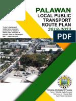 Palawan LPTRP 2019-2023.pdf