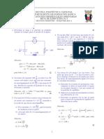 EDO_Hoja3_2B.pdf