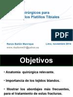 lima08platillostibiales2demayo-141126232108-conversion-gate01.pdf