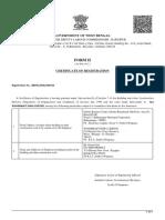 Woodkraft Form II (1)