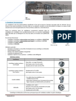 EE 3 2 Technologie Regulation Ventilateurs