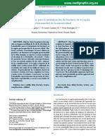 or136g.pdf