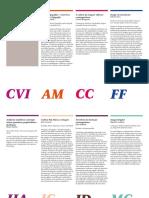 PainelSeminarios_CV2019 (1).pdf