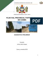 PVPP CASMA DIAGNOSTICO VF  10 abril 2019 (1).pdf