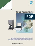 sugawara-torque_dynamometers_en.pdf