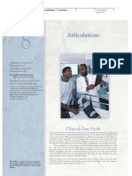 Chapter8_Articulations.pdf
