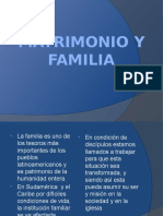 familia.pptx