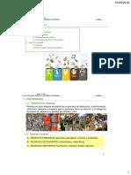 Tema 5_gestion de Residuos y Desarrollo Sostenible