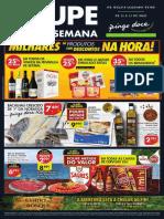 Folheto 19sem21 Seg2e3 Poupe Esta Semana