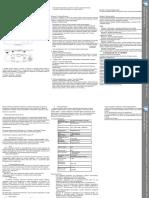 Инструкция Оригинальная.pdf
