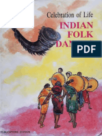 indian folk dances.pdf