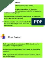TCP-2