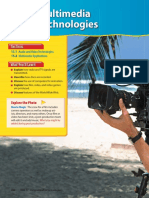 Dcap303 Multimedia Systems