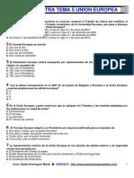 Test_n_mero_2.pdf