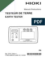 FT6031A983-00 (1).pdf