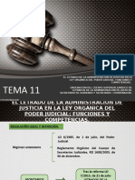 TEMA-11.-EL-LAJ-1