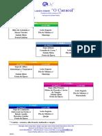 semana de 24 a 28  junho.pdf