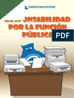 2.4. Responsabilidad Funcion Publica_2