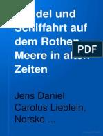 Handel und Schiffahrt auf dem rothen Meere in alten Zeiten Jens Lieblein.pdf