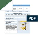 Constitucion Politica Del Peru Comentada - Gaceta Juridica - Tomo Ii2 Paginas319-323
