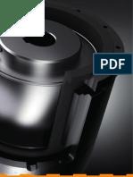 06_magnetic_couplings.pdf