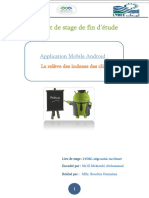 rapportLydecAppMobileReleveurs1.pdf