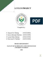 Kel2.Calculus.bphys18.Project