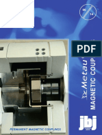 Magnetic-Couplings.pdf