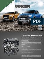 philippines-ford-ranger-brochure.pdf