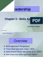 03 Powerpoint (1)