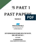 Golden file 3, september, oct , november 2016 all papers.pdf
