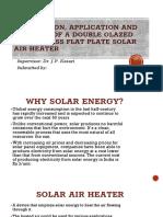 Solar Minor.pptx