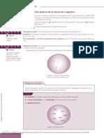 Álgebra Serie Universitaria Patria (Pg 13 13)