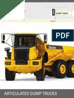 250D_ADT.pdf
