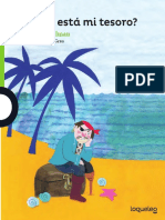 donde-esta-mi-tesoro.pdf