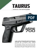 manual_700.pdf